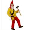 Carneval Törpe jelmez L - CARNEVAL 10804