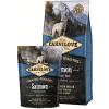 Carnilove CarniLove Adult Salmon 12 kg