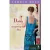 Carola Dunn Daisy és a megmérgezett díva