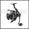CARP EXPERT NEO LONG CAST FEEDER 6000 (20200-600)