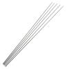 Carp Pro Carbon spicc,cső 4,5 x 990 mm