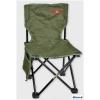 Carp Zoom Összecsukható szék L