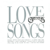 Carpenters Love Songs (CD)