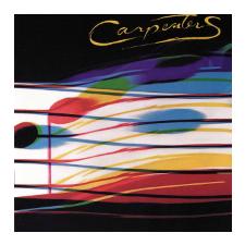 Carpenters Passage CD egyéb zene
