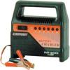 Carpoint Akkumulátor töltő 6/12V 6A