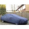 Carpoint Autó takaróponyva, 490cm