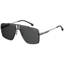 Carrera 1016/S KJ1/2K napszemüveg