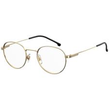 Carrera 2009T J5G szemüvegkeret