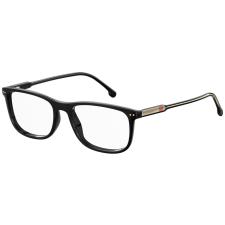 Carrera 202 807 szemüvegkeret