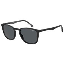 Carrera 8041/S 807/IR napszemüveg