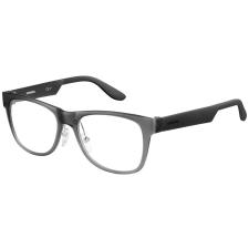 Carrera CA5533 MVE szemüvegkeret