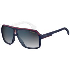 Carrera Napszemüveg vásárlás  2 – és más Napszemüvegek – Olcsóbbat.hu 863ce8890f