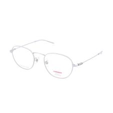 Carrera Carrera 217/G 010 szemüvegkeret