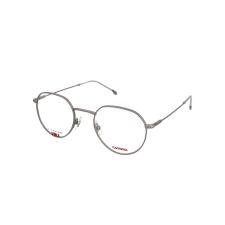 Carrera Carrera 245 6LB szemüvegkeret