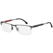 Carrera Carrera CARRERA 8835 R80 szemüvegkeret