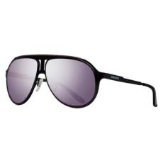 Carrera Férfi napszemüveg Carrera 100/S MI HKQ