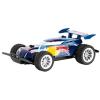 Carrera RC: Red Bull RC2 távirányítós autó