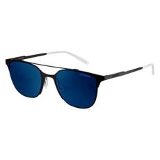 Carrera Unisex napszemüveg Carrera 116-S-RFB-UY. 20 452 Ft-tól. Árak  összehasonlítása 8143dfe4ce