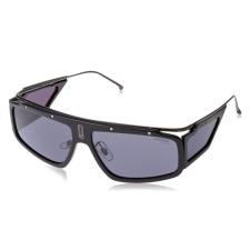 Carrera Unisex napszemüveg Carrera FACER-807-2K (Ø 62 mm) napszemüveg