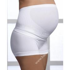 Carriwell Hastartó öv M - fehér kismama alsónemű