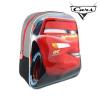 Cars 3D Iskolatáska Cars 8102