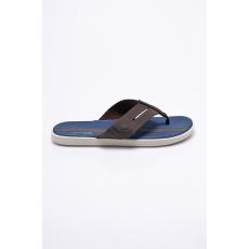 Cartago - Flip-flop - barna