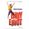 Cartaphilus Billy Elliot - Melvin Burgess