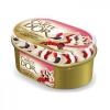 Carte d'Or (Algida) Gelateria jégkrém 900 ml joghurt-erdei gyümölcs
