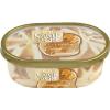 Carte D\'or Carte d'Or Gelateria jégkrém 900 ml karamell