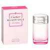 Cartier Baiser Vole Lys Rose EDT 100 ml
