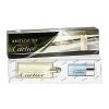 Cartier Declaration Szett
