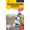 Cartographia Kft. Kerékpáros túratervező - Magyarország
