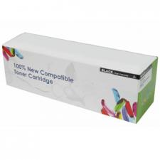 CartridgeWeb KYOCERA TK170 7,2K CHIPES (For Use) CartridgeWeb Utángyártott Toner nyomtatópatron & toner