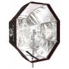 Caruba Orb Softbox 80cm-es octobox