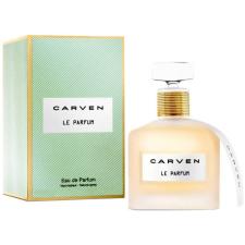 Carven Le Parfum EDP 50 ml parfüm és kölni