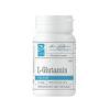 Casa l-glutamin italpor 60 g