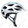 Casco Activ-TC kerékpáros bukósisak femme white L/XL (57-61cm fejkerület)