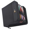 Case Logic CDW320 fekete