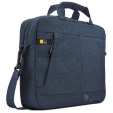 Case Logic Huxton 13 HUXA-113 hátizsák