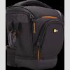 Case Logic SLRC 200 Prof. SLR fényképezőgép és kamera táska