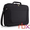 """Case Logic VNCI-217 fekete 17"""" notebook táska"""