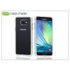 CASE-MATE Samsung SM-A310F Galaxy A3 (2016) hátlap - Case-Mate Naked Tough - clear