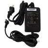 Casio AD E95100 adapter