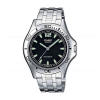 Casio Collection MTP-1258PD