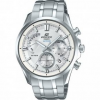 Casio Edifice EFB-550D