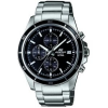 Casio Edifice EFR-526L