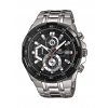 Casio Edifice EFR-539D