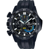 Casio Edifice EFR-558BP