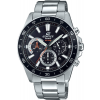 Casio Edifice EFV-570D