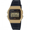 Casio F-91WM